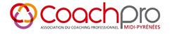 coach entreprise , coach particulier, coach conseil entreprise , coach organisation entreprise , coach thérapie énergétique , coaching entreprise, coaching particulier, coaching d associés, médiation entreprise, médiateur entreprise, accompagnement de la personne, accompagnement aux changements